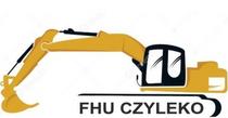 F.H.U. CZYLEKO