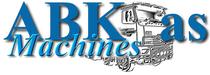 ABK Machines as