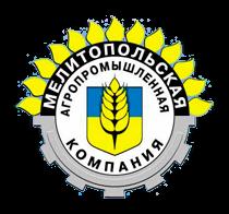 """OOO """"TD """"Melitopolskaya agropromyshlennaya kompaniya"""""""
