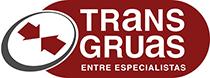 TRANSGRUAS CIAL, S.L.