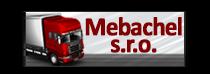 Mebachel, s.r.o.