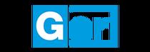 GERL Baumaschinen Handel GmbH