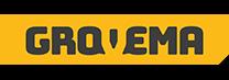 Grovema BV