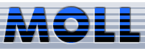 Moll Maschinenhandels GmbH