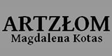 PPHU Artzłom Magdalena Kotas
