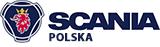 Scania Polska