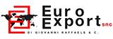 Euroexport snc di Giovanni Raffaele & C.