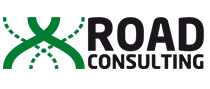 ROAD CONSULTING