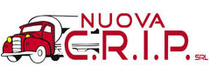 Nuova C.R.I.P. srl