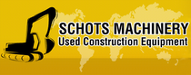 Schots Machinery