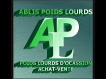 ABLIS POIDS LOURDS