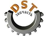 DST-Zapchast