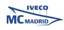 IVECO - MC MADRID