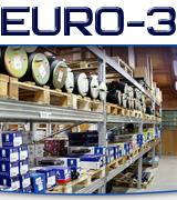 EURO-3