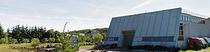 Ticaret alanı UAB ,,NIKA SERVICE''
