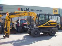 Ticaret alanı ELM Bleiswijk B.V.