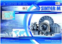 Ticaret alanı SINTER-M JSC