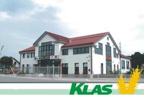 Ticaret alanı KLAS D.O.O.