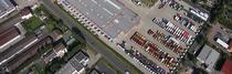 Ticaret alanı Gassmann GmbH