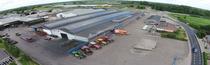 Ticaret alanı Agri Parts Meindertsma