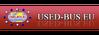 USED-BUS.EU - Maiwand