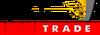 A.L.B.A. TRADE GmbH